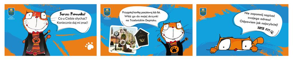 Kot pocztówka-05.jpeg