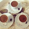 hot-chocolate-277792_150 (Kopiowanie).jpeg